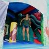 Sommerfest_3